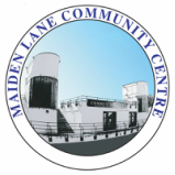 Maiden Lane Community Centre